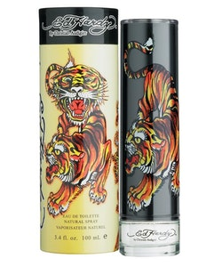 Christian Audigier Ed Hardy Men Eau de Toilette 100ml