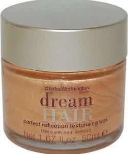 Charles Worthington Dream Hair Wax
