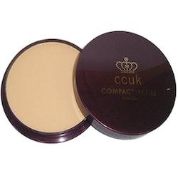 Constance Carroll UK Compact Powder Refill Makeup-Nautral Glow