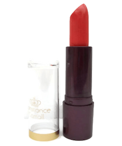 CCUK Fashion Lipstick -229 Sunset