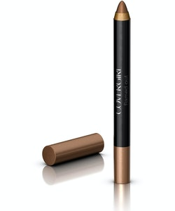 Covergirl Flamed Out Eyeshadow Pencil  - 350 Melted Caramel Flame