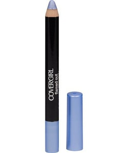 Covergirl Flamed Out Eyeshadow Pencil - 345 Ice flame