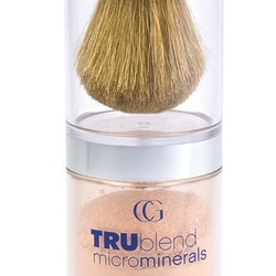 Covergirl Trublend Microminerals Foundation - 425 Buff Beige