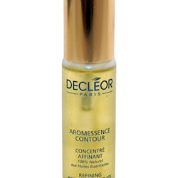 Decleor Aromessence Refining Body Concentrate 15ml
