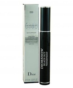 Dior Diorshow Blackout Waterproof Mascara