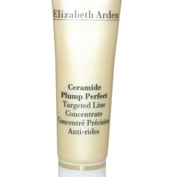 Elizabeth Arden Ceramide Plump Perfect Anti-Rides