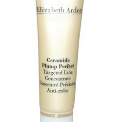 Elizabeth Arden Ceramide Plump Perfect Anti-Rides