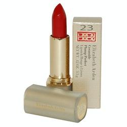 Elizabeth Arden Ceramide Plump Perfect Lipstick - Perfect Scarlet  23