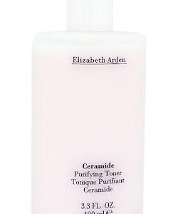 Elizabeth Arden Ceramide Purifying Toner 100ml
