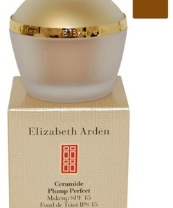Elizabeth Arden Ceramide Ultra Lift & Firm Makeup SPF 15