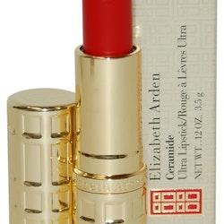 Elizabeth Arden Ceramide Ultra Lipstick Rouge 01