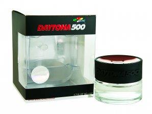 Elizabeth Arden Daytona 30ml Aftershave Spray
