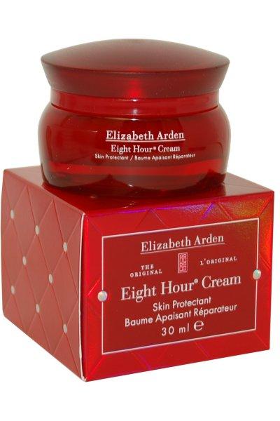 Elizabeth Arden Eight Hour Cream Original Skin Protectant Cream