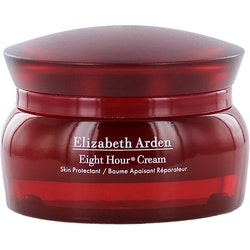 Elizabeth Arden Eight Hour Cream Original Skin Protectant Cream