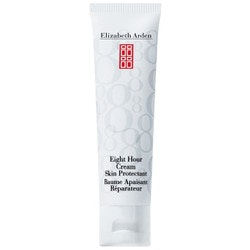 Elizabeth Arden Eight Hour Cream Skin Protectant Tube 50g