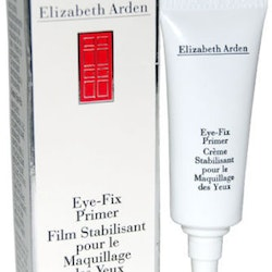 Elizabeth Arden Eye-Fix Primer 7,5ml