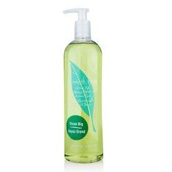 Elizabeth Arden Green Tea Energising Bath and Shower Gel 500ml