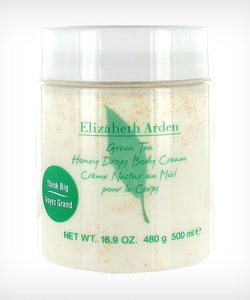 Elizabeth Arden Green Tea Honey Drops Body Cream 500ml