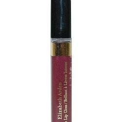 Elizabeth Arden High Shine Lip Gloss Raspberry Glace