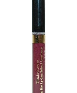 Elizabeth Arden High Shine Lip Gloss Raspberry Glace