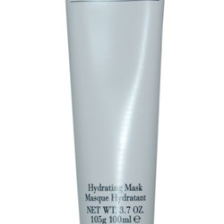 ELIZABETH ARDEN Hydrating Mask 100ml