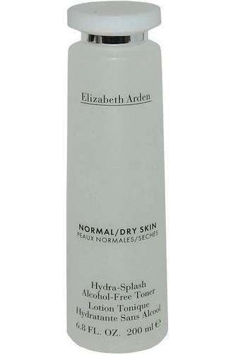 Elizabeth Arden Hydra Splash Alcohol Free Toner Normal/ Dry Skin 200ml