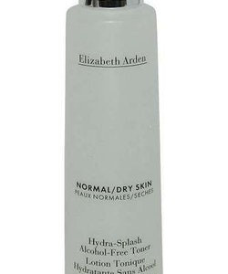 Elizabeth Arden Hydra Splash Alcohol Free Toner Normal/ Dry Skin 200ml