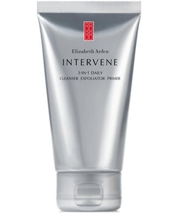Elizabeth Arden Intervene 3-in-1 Daily Cleanser 150ml