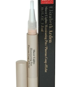 Elizabeth Arden Sheer Lights Illuminating Pen Soft #01
