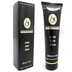 Elizabeth Grant Caviar Hand Cream 100ml