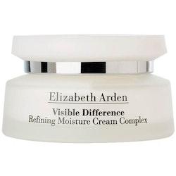 Elizabeth Arden Visible Difference Moisture 24 Cream 70 g