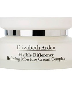 Elizabeth Arden Visible Difference Moisture 24 Cream 70 g