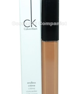 Endless Creme by Calvin Klein - Concealer Brown Sugar