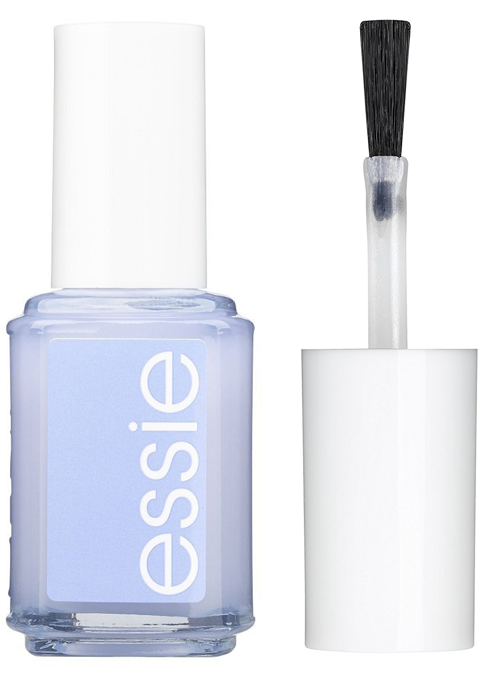 Essie Brilliant Service! Whitening Nail Treatment (Bright)