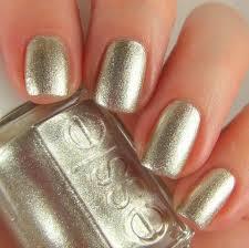 Essie Nail Polish-338 Jiggle Hi Jiggle Low
