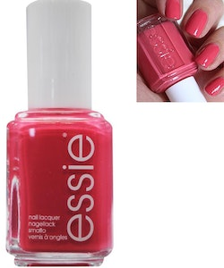 Essie Nail Polish-339 Bump Up The Pumps