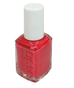 Essie Nail Polish-340 Double Breasted Jacket