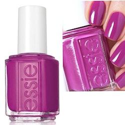 Essie Nail Polish-901Flowerista