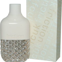 FCUK Friction Her Eau de Parfum 30 ml