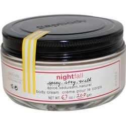 GAP Body Cream Nightfall 200 g
