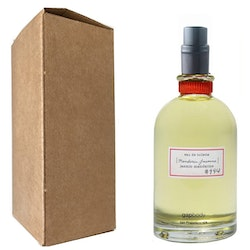 GAP Mandarin Jasmine EdT 100 ml