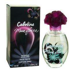 Gres Cabotine Moon Flower Eau De Toilette 50ml