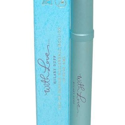 Hillary Duff With Love Roll-On 4 ml EdP