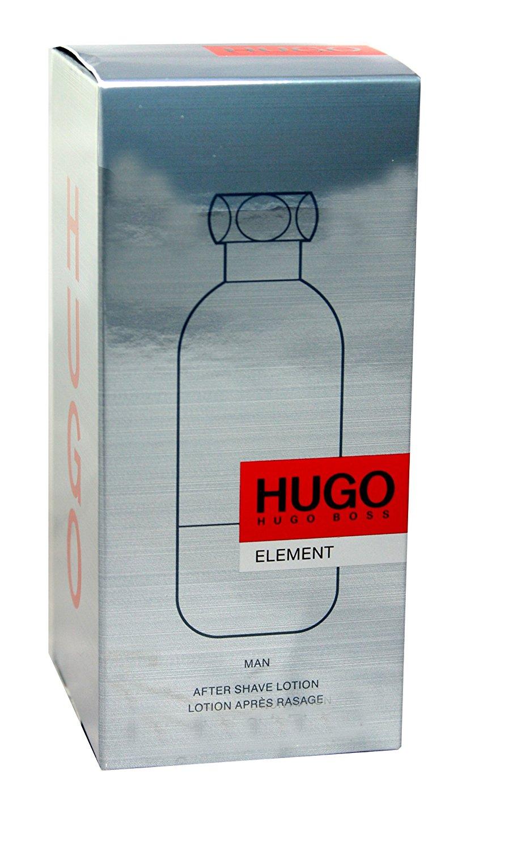Hugo Element After Shave Lotion 60 ml