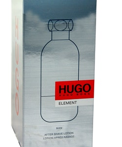 Hugo Element After Shave Lotion 60 ml