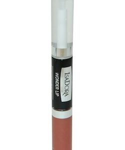 Isadora Wonder Lip 2 x 3 ml