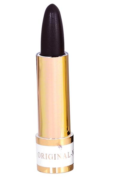 Island Beauty Creme Lipstick - 25 Hot Chocolate