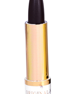 Island Beauty Creme Lipstick - 25 Hot Chocolate
