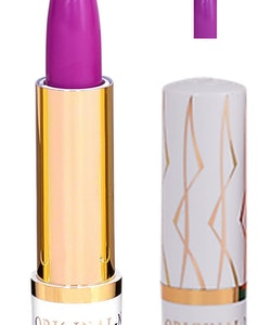Island Beauty Lipstick - 23 Grape Icing