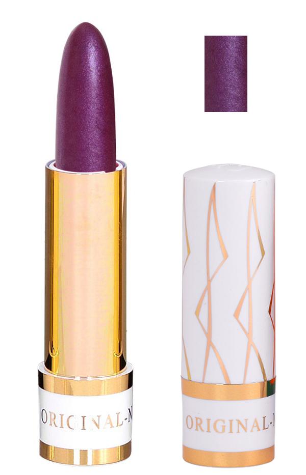 Island Beauty Lipstick - 32 Mulberry Wine